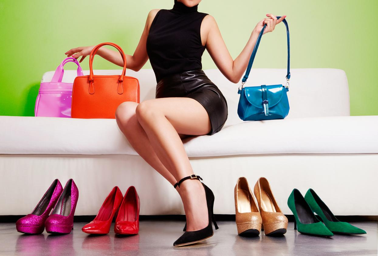 Shopping coupons & Deals in UAE
