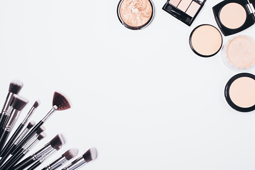 Makeup coupons and deals in UAE